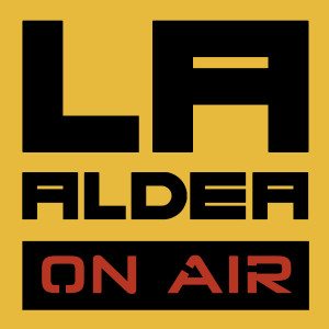 http://www.al2elaldeano.com/wp-content/uploads/2018/06/LA-ALDEA-ON-AIR-LOGO-YELLOW-300x300.jpg